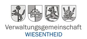 Verwaltungsgemeinschaft Wiesentheid Logo